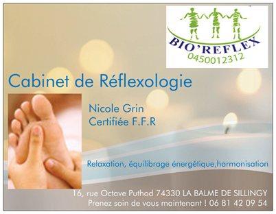 http://www.bioreflex.fr/administrer/images/G12/12440/12440_140127_101704.jpg